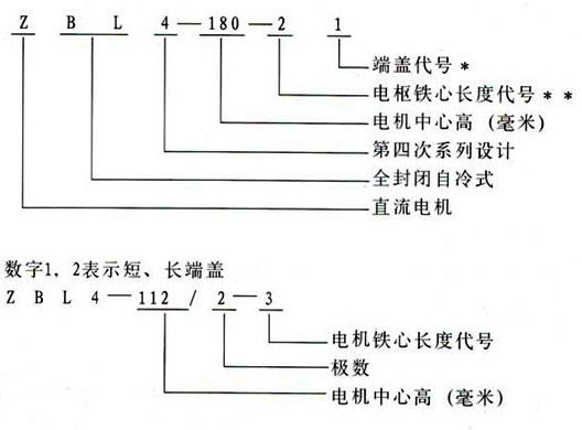 电路 电路图 电子 原理图 528_390